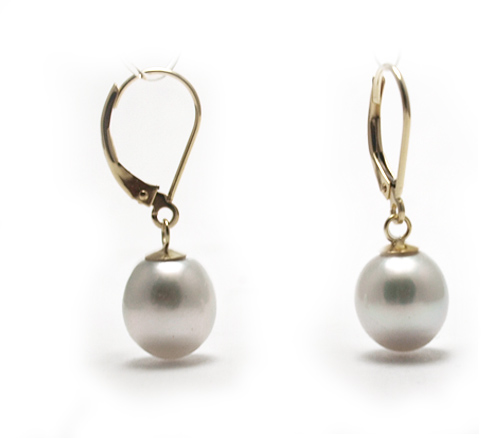 Discount South Sea Pearl Earrings