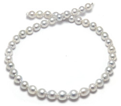 Sale South Sea Pearl Necklace